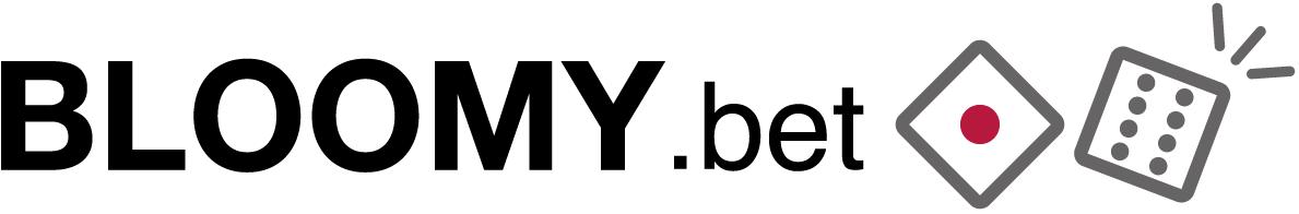 BLOOMY.LLC's Company logo